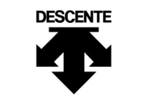 Descente2